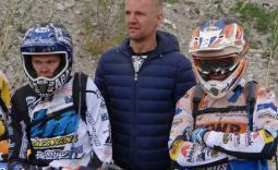 Erik Davids